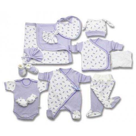 Sevi Baby - 8956-2