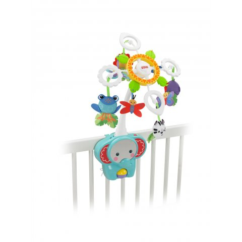 Fisher-Price - 172042