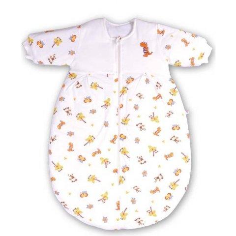 Sevi Baby - 179-1