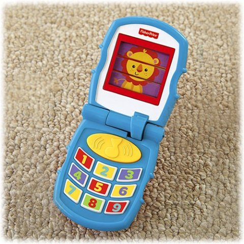 Fisher-Price - 172165
