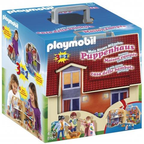 PLAYMOBIL - 290785