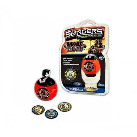 Slingers - 361001