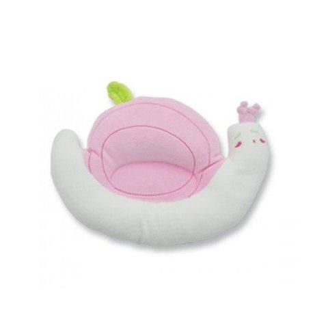 Sevi Baby - 8994SB