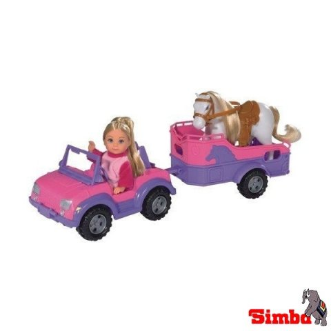Simba - 5737460