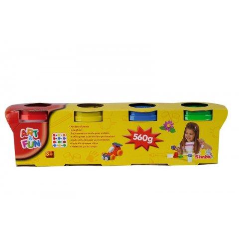Simba - 6320642