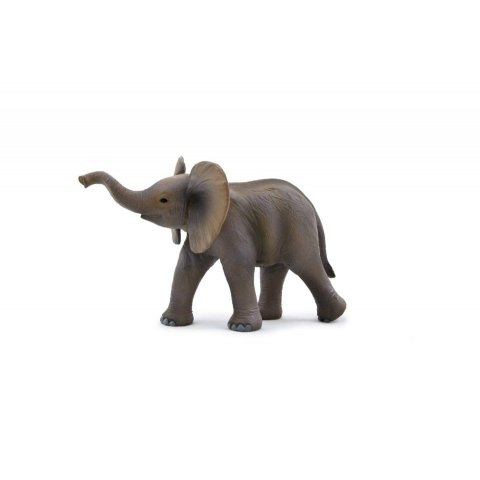 Mojo Animal Planet  - 387002