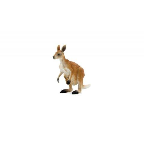 Mojo Animal Planet  - 387019