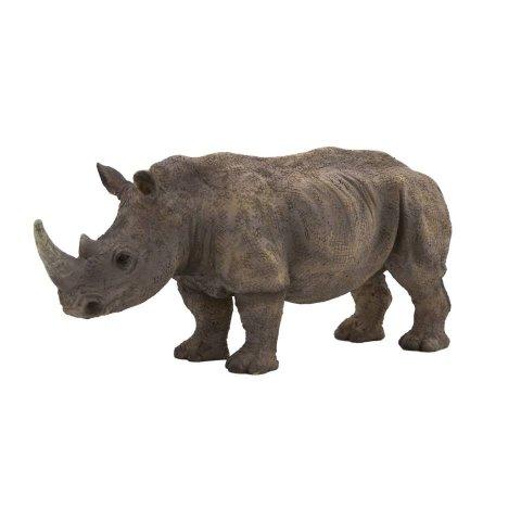 Mojo Animal Planet  - 387103
