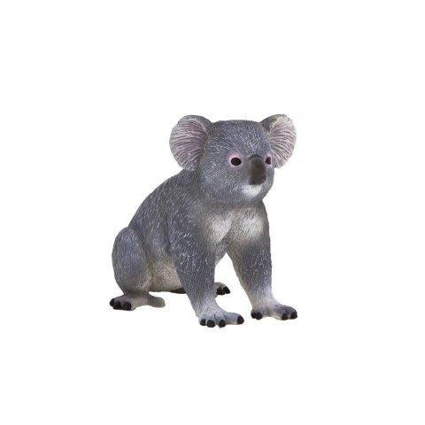 Mojo Animal Planet  - 387105