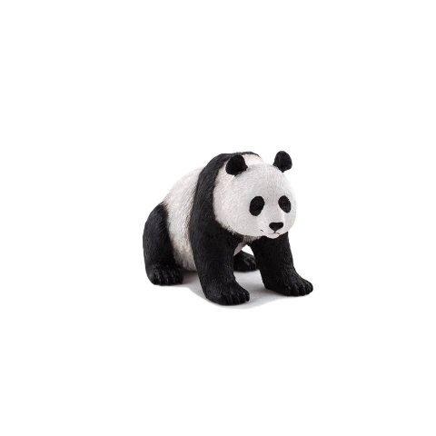 Mojo Animal Planet  - 387171