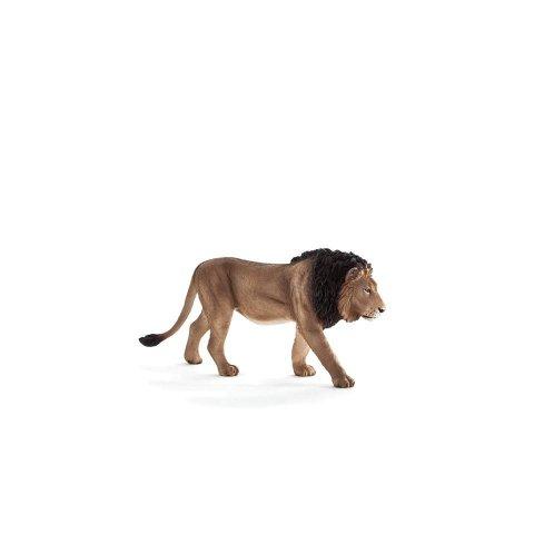 Mojo Animal Planet  - 387204