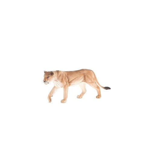 Mojo Animal Planet  - 387175