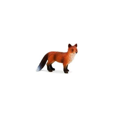 Mojo Animal Planet  - 387028