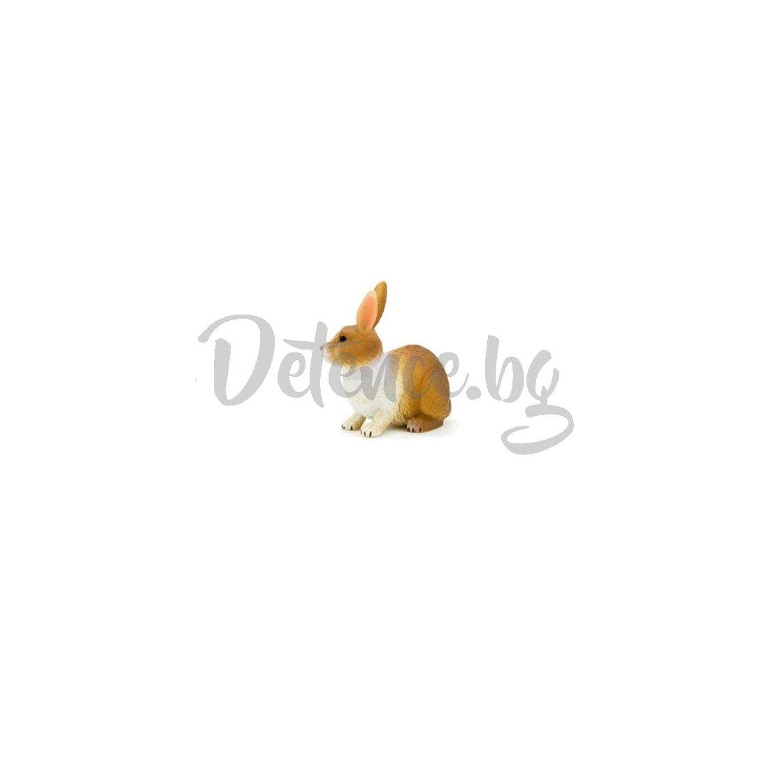 Mojo Animal Planet  - 387030