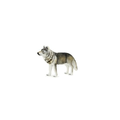 Mojo Animal Planet  - 387025