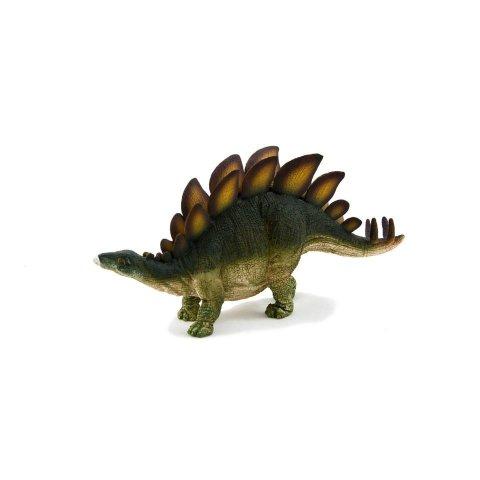 Mojo Animal Planet  - 387043