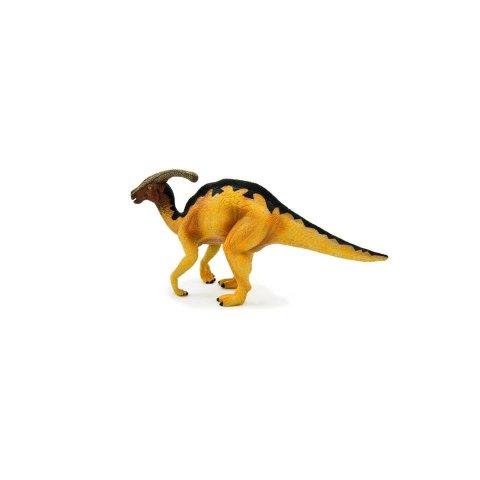 Mojo Animal Planet  - 387045