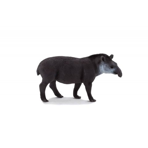Mojo Animal Planet  - 387178