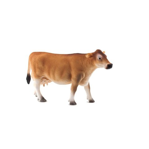 Mojo Animal Planet  - 387117