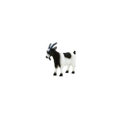 Mojo Animal Planet  - 387077