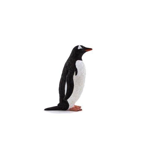 Mojo Animal Planet  - 387184