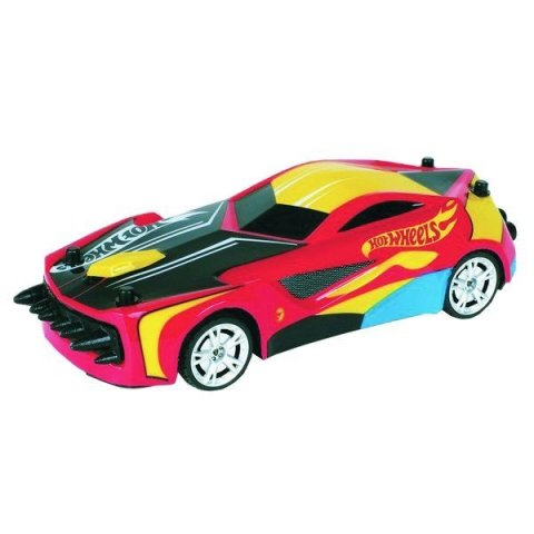 Mondo - Hot Wheels - 63254