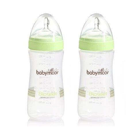 Babymoov - А058010
