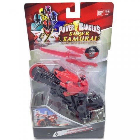 Power Rangers - 317509-1/CH