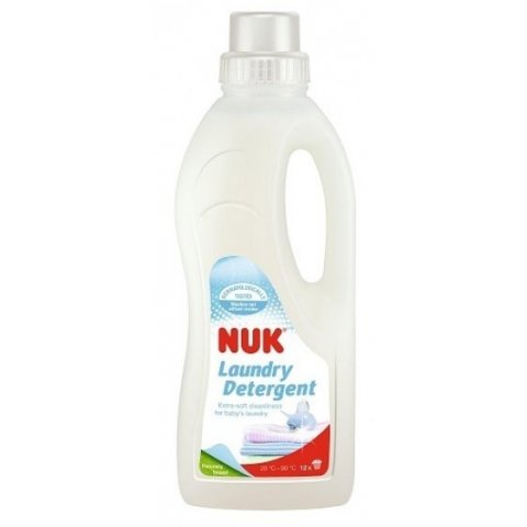 Nuk - 10.750.860