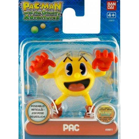 Pac - Man - 39010-1