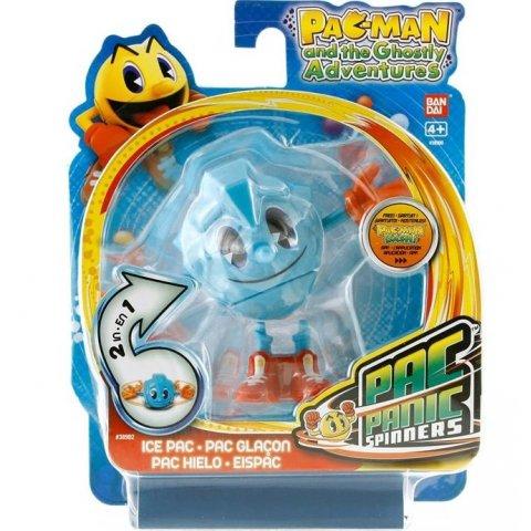 Pac - Man - 38900- 2