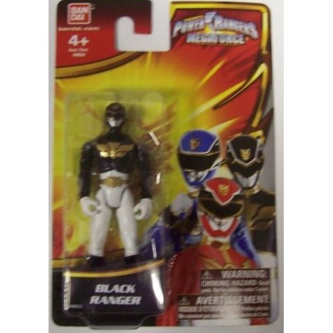 Power Rangers - 88620- 1