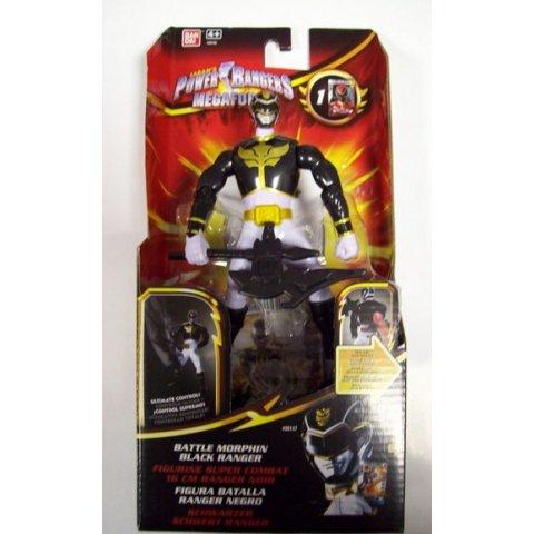 Power Rangers - 35140-1