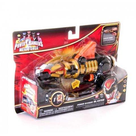 Power Rangers - 35035