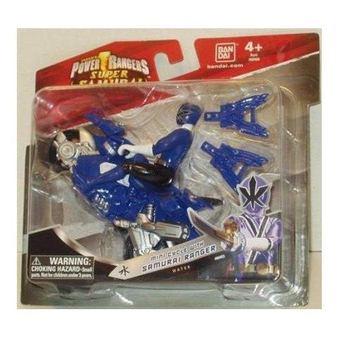 Power Rangers - 88450-2