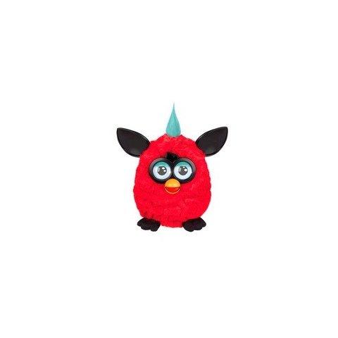 Furby - A0002 - 2