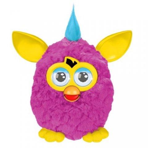 Furby - A0002 - 3