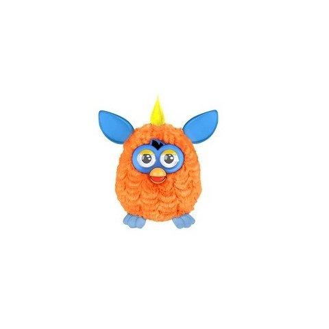 Furby - A0002 - 1