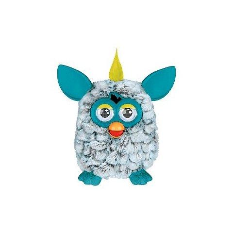 Furby - 39834 - 3