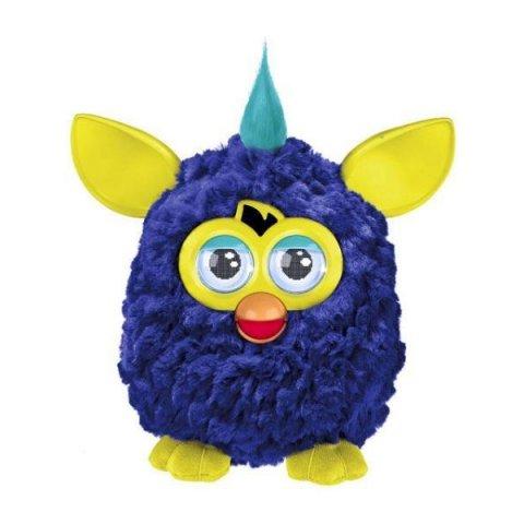 Furby - 39834 - 2