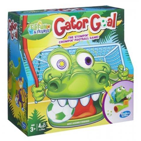 Games - A3053
