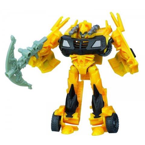 Transformers - A1629-2