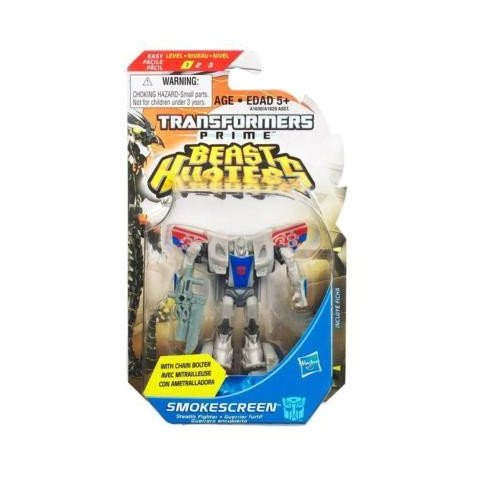 Transformers - A1629-3