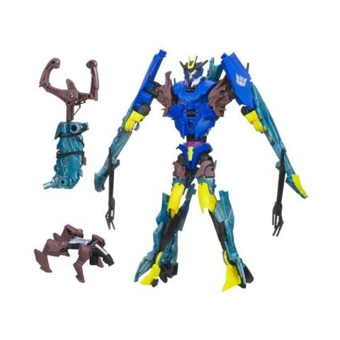 Transformers - A1518-3