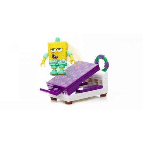 Mega Bloks - 94618-1