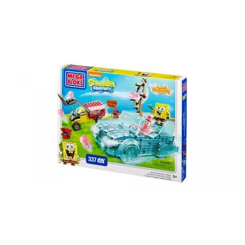 Mega Bloks - 94620