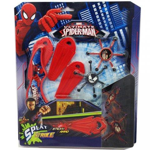 SpiderMan Splat Strike - 23303/CH