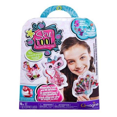 Sew Cool - 56001