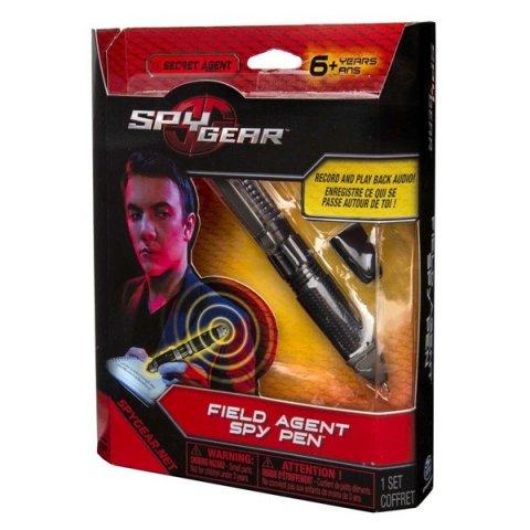 Spy Gear - 15223