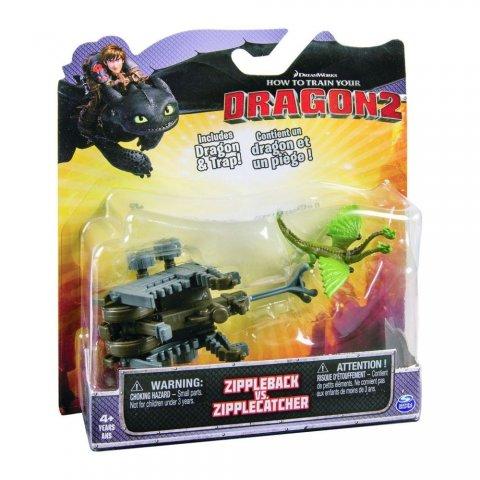 Dragons - 66561